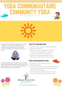 Yoga Communautaire Community yoga.final-page-001